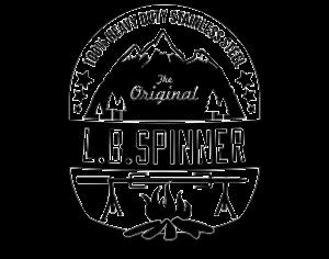 lbspinner